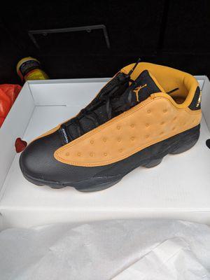 Air Jordan 13 for Sale in Pontiac, MI