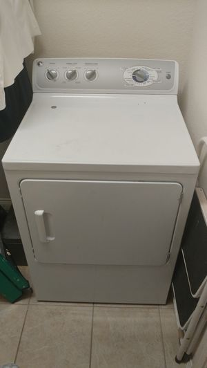 Dryer for Sale in Little Elm, TX