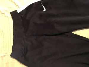 Nike Sweatpants for Sale in Richmond, VA