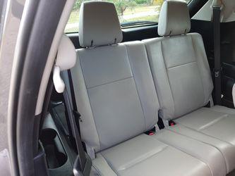 2014 Mazda Cx-9 Thumbnail