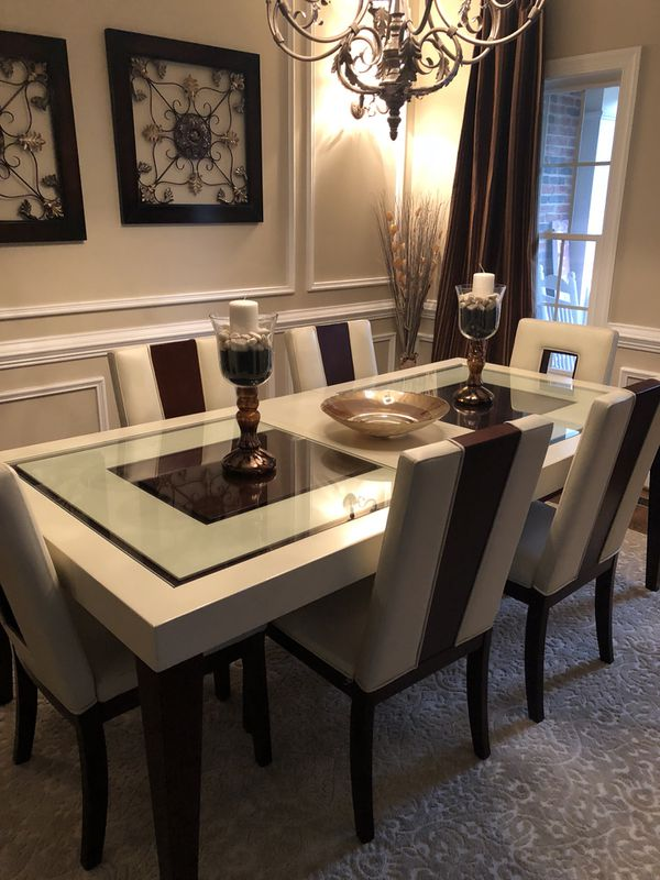 Dining Room Sets And Living Room Set For Sale In Charlotte