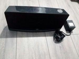 Vizio speaker for Sale in Salt Lake City, UT