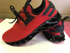 efa7a12ad The #1 selling shoe, now available in red for Sale in Harker Heights,
