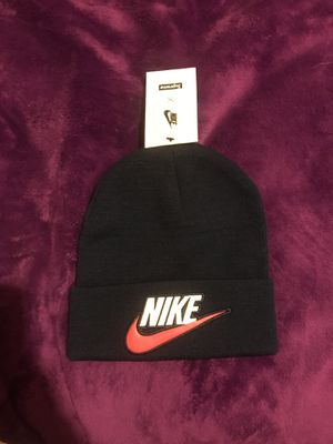 665d8f922214a New and Used Supreme beanie for Sale in Irving