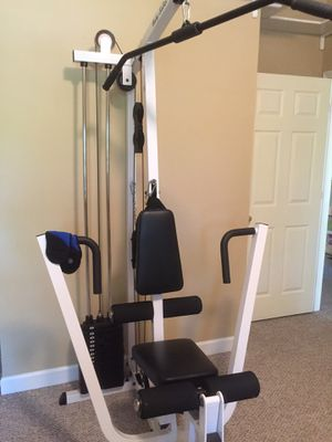 New and used home gym for sale in spartanburg sc offerup