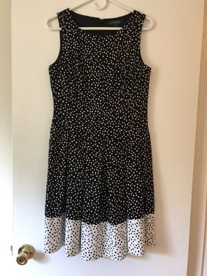 Women's dress 👗, new never use, special offer for Sale in Sterling, VA