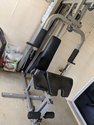 Weight Machine for Sale in Saint Cloud, FL