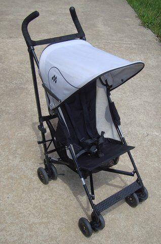 Maclaren Umbrella Stroller For Sale In Philadelphia Pa Offerup