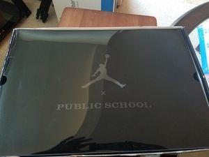 Jordan 12 PSNY for Sale in Henrico, VA