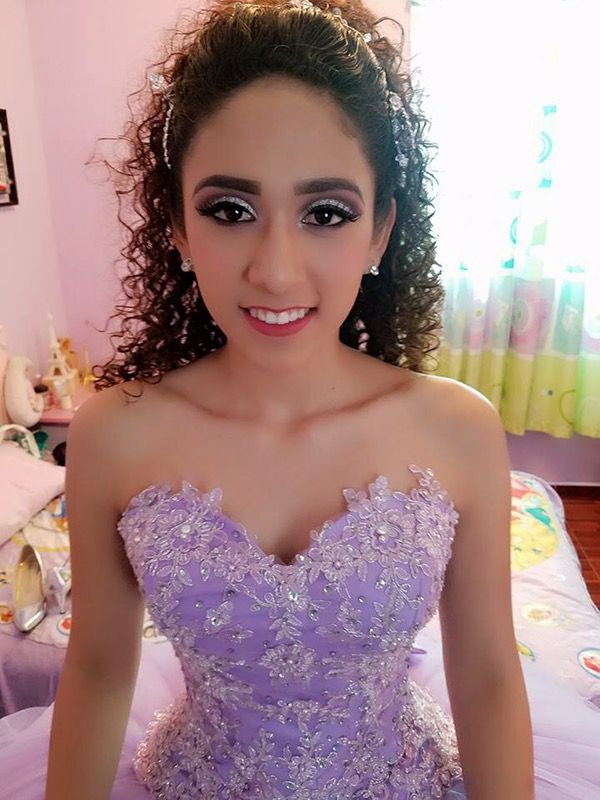 Professional Makeup Classes For Sale In Fremont Ca Offerup