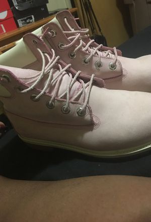 Timberlands 6y for Sale in Nashville, TN