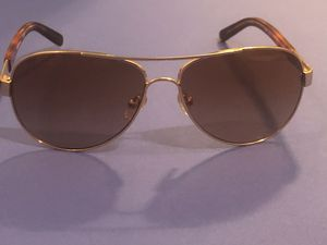 8cfa581cca New and Used Sunglasses for Sale in West Palm Beach, FL - OfferUp