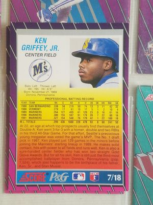 New And Used Baseball Cards For Sale In Arvada Co Offerup