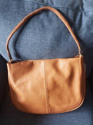Foley + Corinna Coconut Island Hobo Handbag for Sale in Gaithersburg, MD