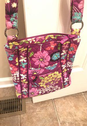 8844e31f7a Vera Bradley crossbody purse for Sale in Murfreesboro