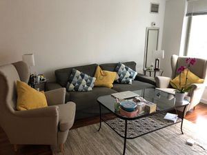 Whole living room set ( Cash only) for Sale in Cambridge, MA