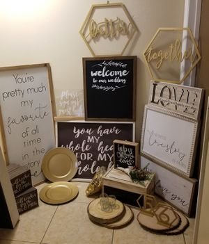 New And Used Wedding For Sale In Las Vegas Nv Offerup