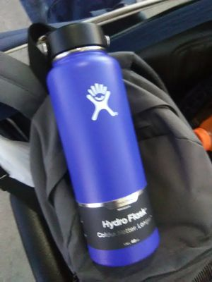 Hydro Flask 40oz for Sale in Portland, OR