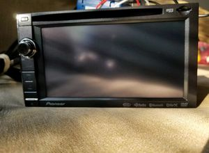 Pioneer Avic-x930bt DVD, Navigation for Sale in Charles Town, WV