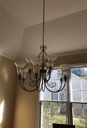 chandeliers for sale in delaware offerup
