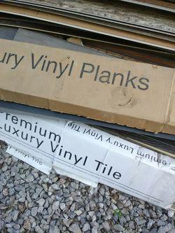 Floor Vinyl Thumbnail