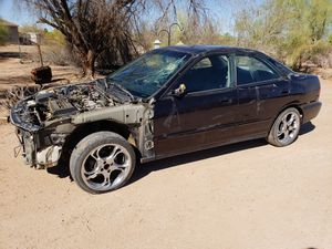 New And Used Acura Parts For Sale In Mesa AZ OfferUp - 1997 acura parts