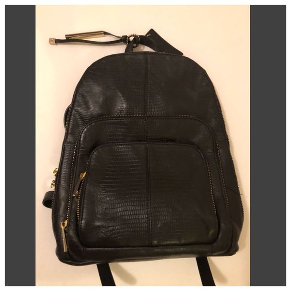Wilson s leather mini backpack for Sale in Moreno Valley 8241a607477d2