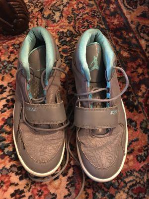 Air Jordan's for Sale in Tampa, FL