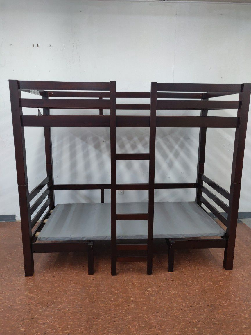 New And Used Bunk Beds For Sale In Lutz Fl Offerup