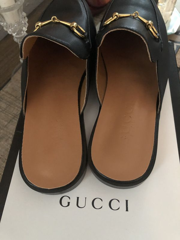 d2c64ace1fb New and Used Gucci for Sale in Biloxi