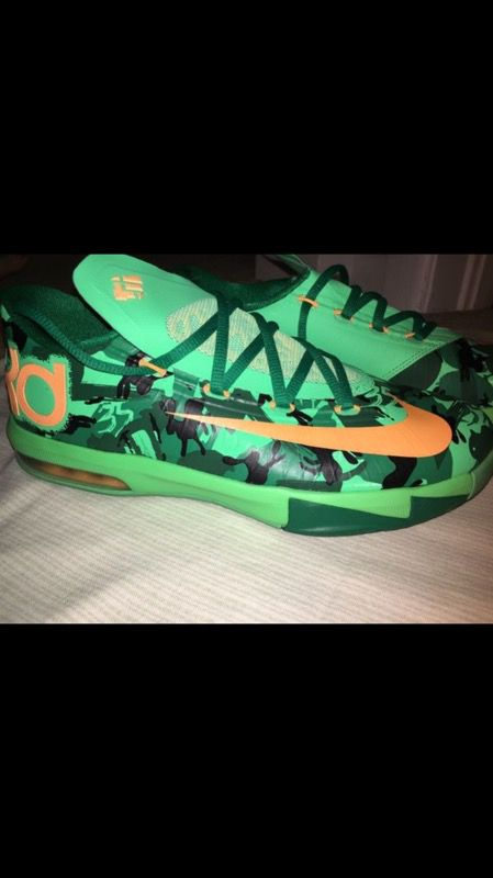 Easter KDs Brand new