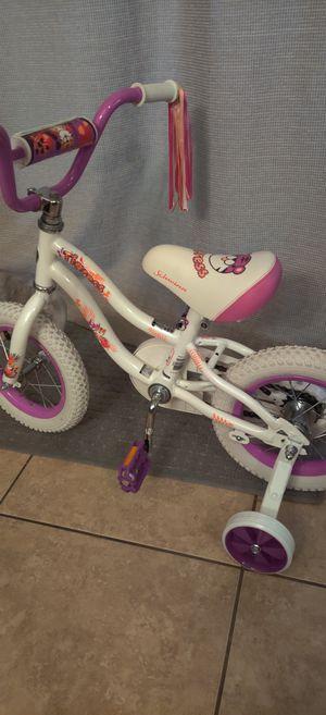 New and Used Schwinn bike for Sale in Mesa, AZ - OfferUp