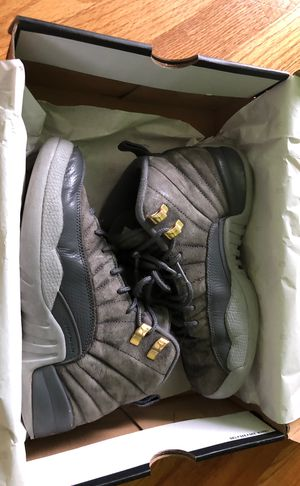 6f75dbaa1222 New and Used Jordan for Sale in Queens