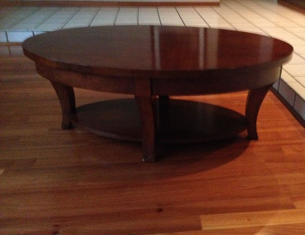 Pottery Barn Coffee Table West Kendall For Sale In Miami FL OfferUp - Kendall coffee table