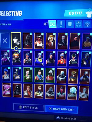 Account for sell for Sale in Fort Washington, MD