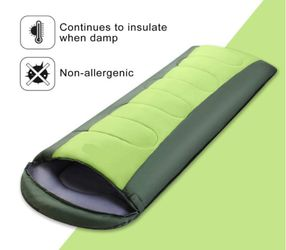 Get All Warm & Snuggly All Year Round! Insulates Even When Damp!!  Thumbnail