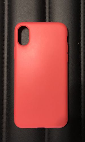 iPhone X case for Sale in Zion, IL