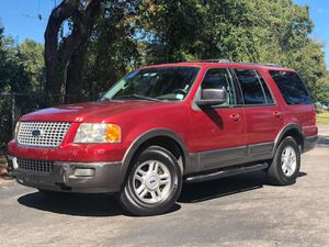 2004 Ford Expedition for Sale in Orlando, FL
