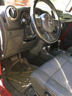 Full Interior Auto Details Thumbnail