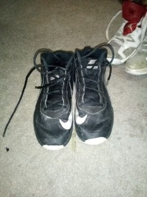 196810bec7ad New and Used Nike shoes for Sale in Superior