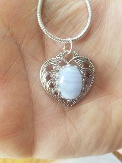 Handmade jewelry Thumbnail