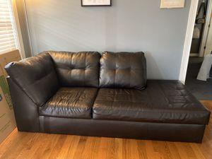 New And Used Sectional Couch For
