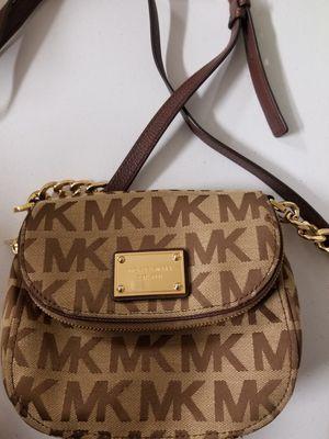 Michael kors purse for Sale in Lemoore, CA