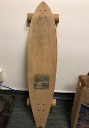 Long board for Sale in Seattle, WA
