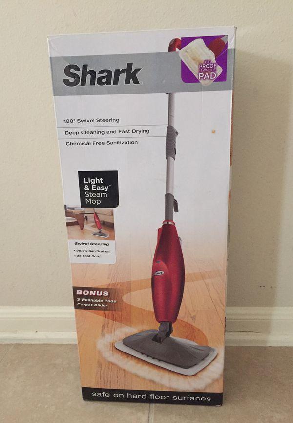 Shark Lite Carpet Glider Carpet Vidalondon
