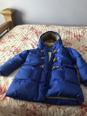 Girl jacket for Sale in Purcellville, VA