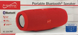 Bluetooth Speaker for Sale in Bell Gardens, CA