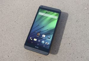 HTC Desire 816 - Sprint prepaid - New refurbished - device only for Sale in San Francisco, CA