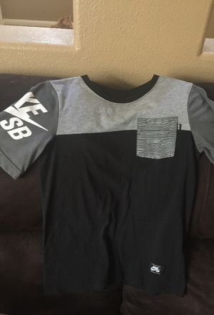 3f25c790cbb658 Victoria Secret Pink Philliies MLB sweat outfit for Sale in Murrieta ...