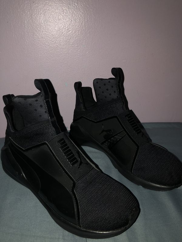 290f0cf79eb Puma Sneakers- Kylie Jenner for Sale in Los Angeles